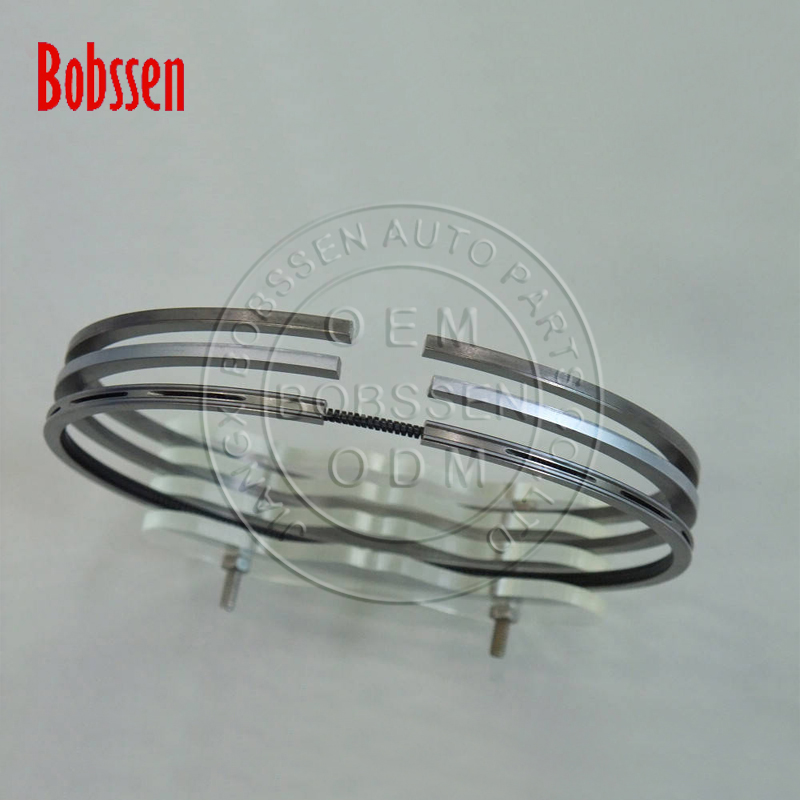 Mercedes benz OM442 Piston ring