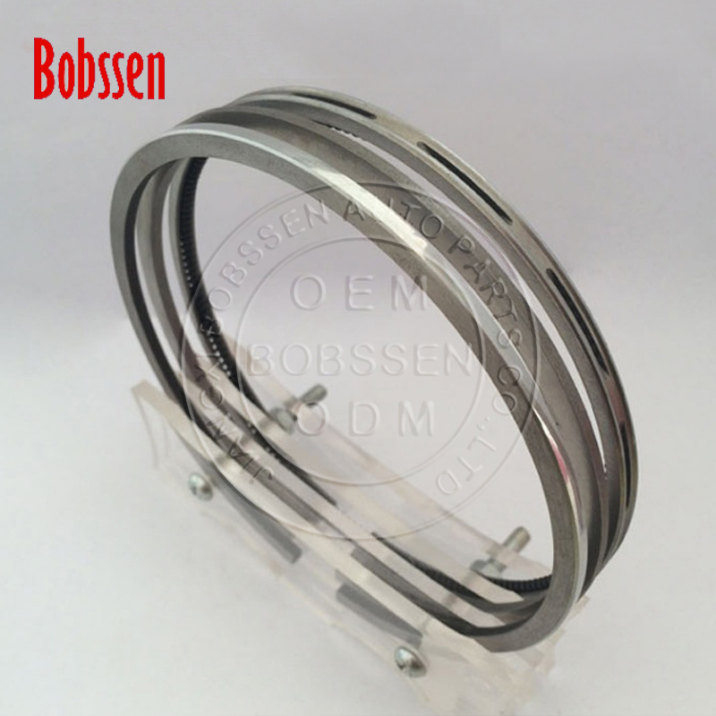 Mercedes benz OM360 Piston ring